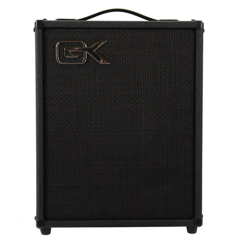 Gallien-Krueger MB-108 Ultra Light Bass Combo