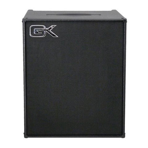 Gallien-Krueger MB115-II Ultra Light Bass Combo 200W 1x15