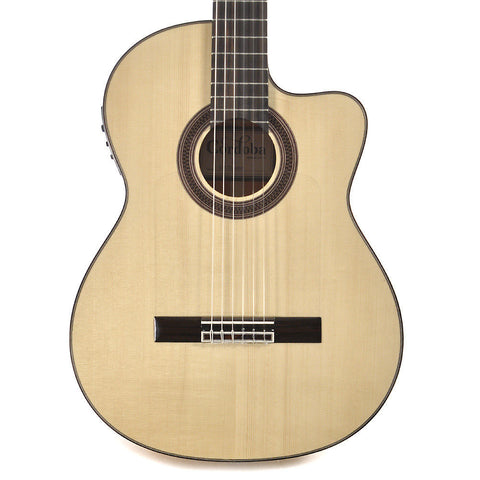 Cordoba GK Studio Nylon String Acoustic-Electric