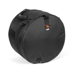 Humes & Berg Galaxy 6.5x14 Inch Snare Drum Bag