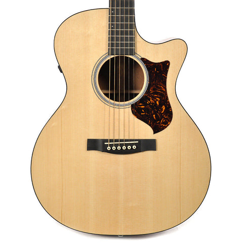 Martin GPCPA4 Acoustic-Electric