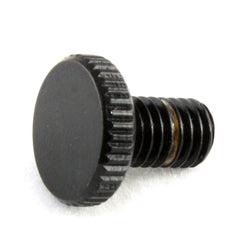 Schaller Fine Tuning Screws for Floyd Rose Tremolo Black (6)