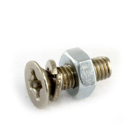 Allparts LP Bracket Screws