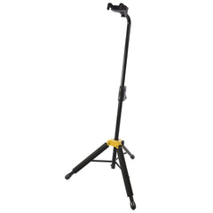 Hercules Single Guitar Stand GS414B