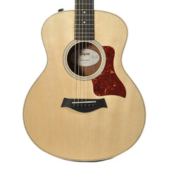Taylor GS Mini-e Rosewood Acoustic-Electric