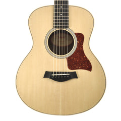 Taylor GS Mini Acoustic Guitar w/ Mini Hard Bag