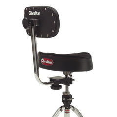 Gibraltar Universal Post Mount Back Rest
