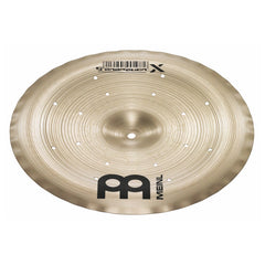 Meinl 14 Inch Generation X Filter China Cymbal