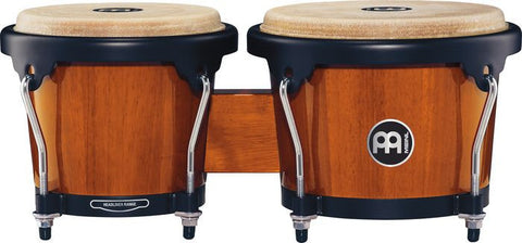 Meinl Headliner Wood Bongos Maple