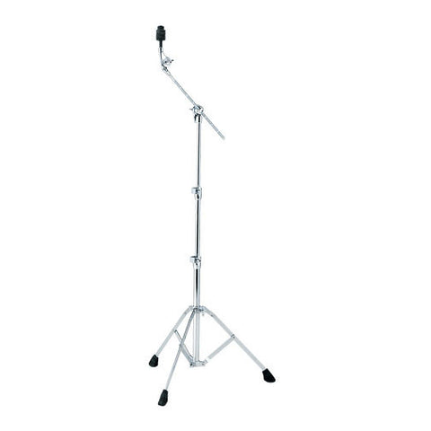 Tama HC33BS Stage Master Single Braced Lightweight Boom Cymbal Stand