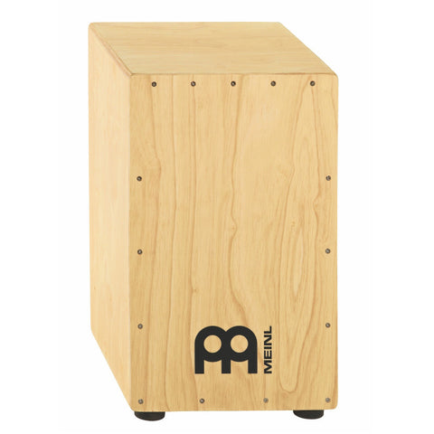 Meinl Headliner Series Cajon Rubber Wood