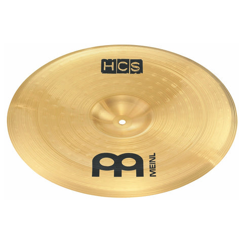 Meinl 18 Inch HCS China Cymbal