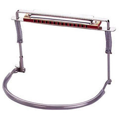 Hohner HH154 Harmonica Neck Holder