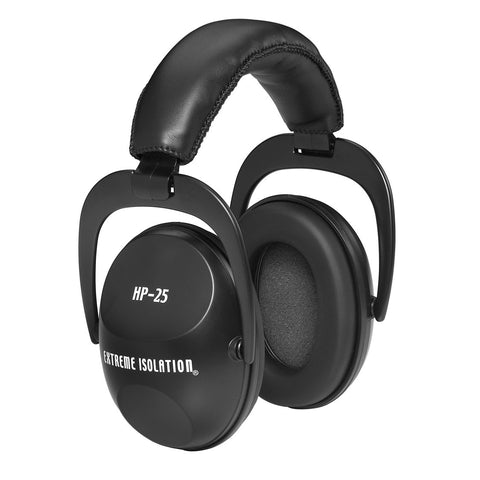 Direct Sound HP-25 Headphones