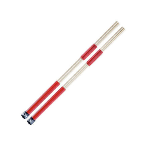Pro-Mark Hot Rods Multi-Rod Sticks Drumsticks