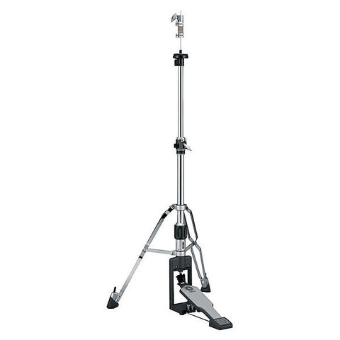 Yamaha Two-Leg Direct Drive Hi-Hat Stand