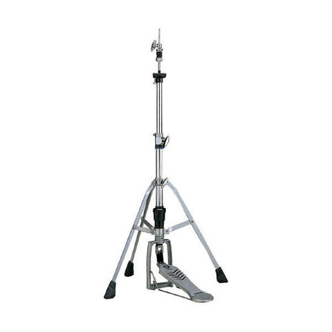 Yamaha Medium Weight Single Braced 3 Leg Hi-Hat Stand