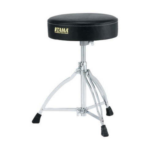 Tama Double Braced Drum Throne HT130