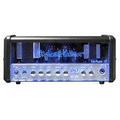 Hughes & Kettner Tubemeister 18W Head Floor Model