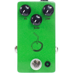 JHS Lime Aid Bass Compressor/Enhancer