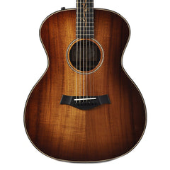 Taylor K24e Grand Auditorium Koa Acoustic-Electric