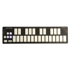 Keith McMillen Instruments QuNexus Portable Midi Keyboard