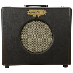 Louis Electric KR12 40W 1x12 Combo Amp w/Celestion Classic Lead 80