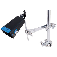 LP Super Mount-All Mounting Bracket Latin Percussion236T