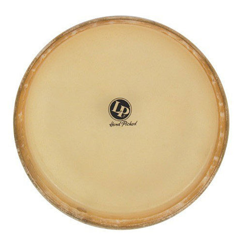 LP 11 Inch Rawhide Mounted Quinto Head