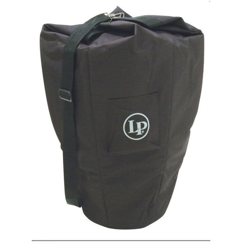 LP Fits All Conga Bag BK Latin Percussion542BK