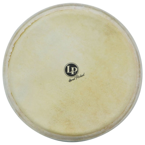 LP 12.5 Inch Djembe Head for Latin Percussion720