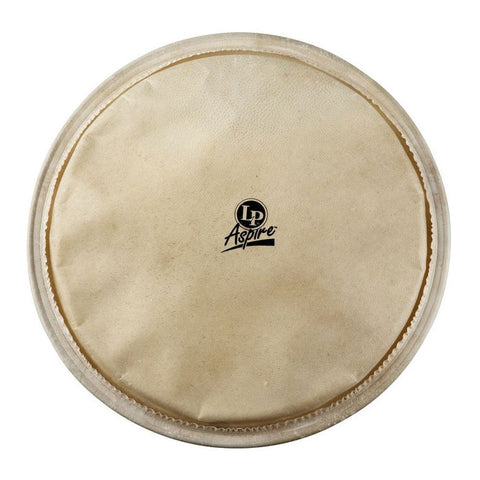 LP 12.5 Inch Aspire Djembe Head