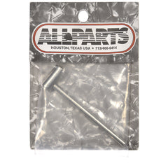 Allparts 7mm Box Truss Rod Wrench