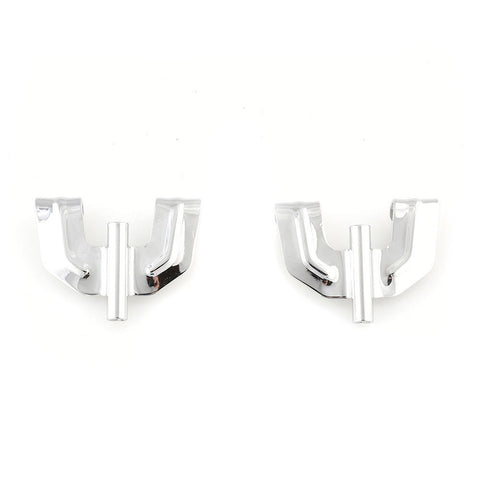 Ludwig Marching Hoop Claw (2 Pack)