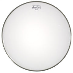 Ludwig 12 Inch Medium Clear Weather Master Batter Head
