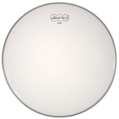 Ludwig 13 Heavy Smooth White Weather Master Batter Head
