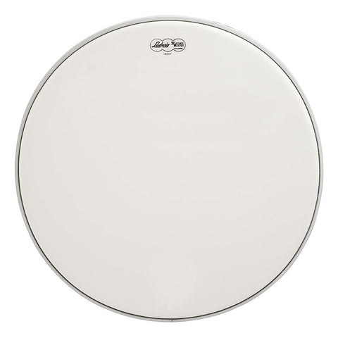 Ludwig 12 Heavy Coated Weather Master Batter Drum Head