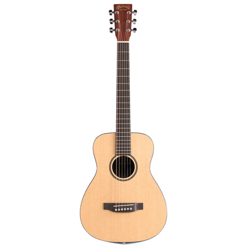 Martin LXME Little Martin Acoustic-Electric