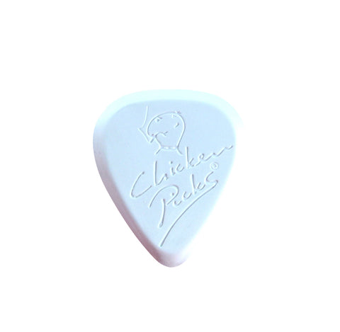ChickenPicks Light 2.2mm Pick 1-Pack