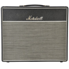 Marshall 1958X 18-Watt 2x10 Handwired Tube Combo w/ Tremolo