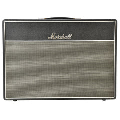 Marshall 1973X 18-Watt 2x12 Handwired Combo w/Tremolo