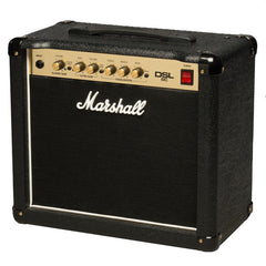 Marshall DSL5C 5W All-Tube 1x10 Combo