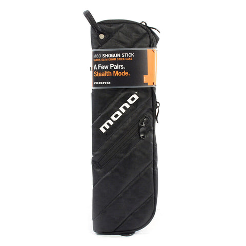 Mono M80 Shogun Stick Bag Jet Black