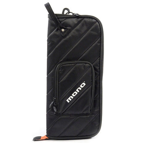 Mono M80 Stick Bag Jet Black