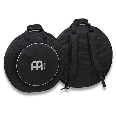 Meinl Professional 22 Inch Cymbal Backpack