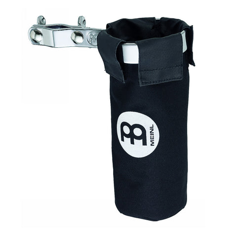 Meinl Drumstick Holder