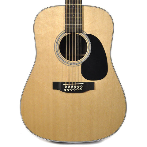 Martin D12-28 Twelve String Dreadnought