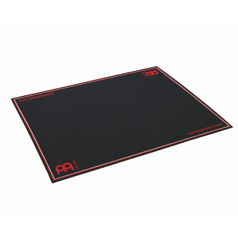 Meinl Drum Rug Black