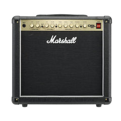 Marshall DSL15C 15W All-Tube 1x12 Combo