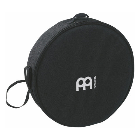 Meinl Professional Frame Drum Bag 22 Inch Black